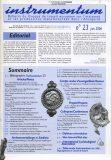 Bulletin N°23 – Juin 2006