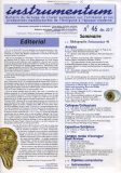 Bulletin N°46 – Déc. 2017