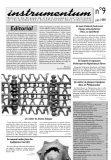 Bulletin N°9 – Juin 1999