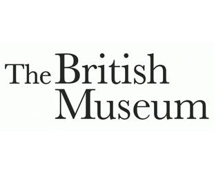 British Museum – Collection online