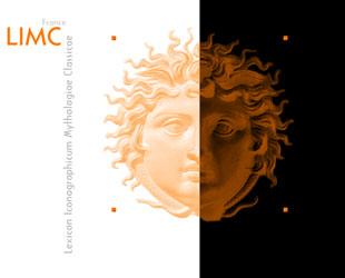 Lexicon Iconographicum Mythologiae Classicae