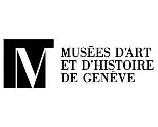 Musées Art et d'Histoire de Genève – Collections en ligne