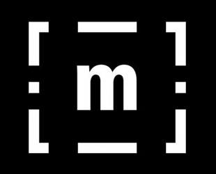 Joconde portail des ressources sur la documentation, l'informatisation et la numérisation des collections des musées de France.