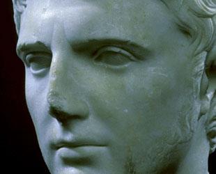 Recueil Général des Bas-reliefs, statues et bustes de la Gaule Romaine et Nouvel Espérandieu. Recueil Général des Sculptures sur pierre de la Gaule.