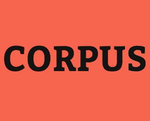 Corpus : Groupe de recherche sur le métal et l'instrumentum