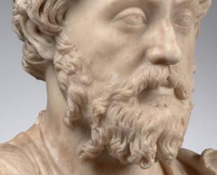 Les sculptures de la villa romaine de Chiragan